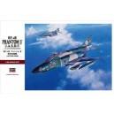 RF-4E Phantom II J.A.S.D.F.