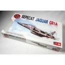 Sepecat Jaguar GR1A