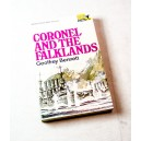 Coroneland The Falklands