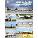 JP airline-fleets international 84