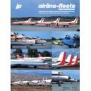 JP airline-fleets international 86