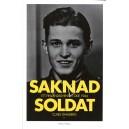 Saknad soldat: Ett finlandssvenskt öde 1944