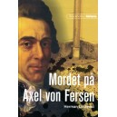 Mordet på Axel von Fersen