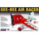 Gee-Bee Air Racer