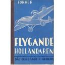 Flygande Holländaren