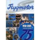 Flygmotor