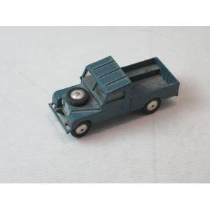 "Land Rover 109"" W.B."