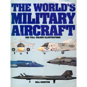 The World's Military Aircraft