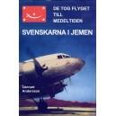 Svenskarna i Jemen