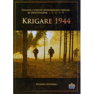 Krigare 1944
