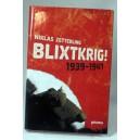 Blixtkrig 1939-1941