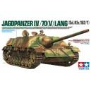 Jagdpanzer IV/70 (V) Lang