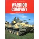 Warrior Company