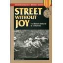 Street Without Joy