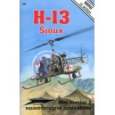 H-13 Sioux