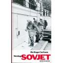 Vardag i Sovjet
