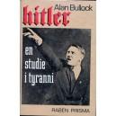Hitler - en studie i tyranni