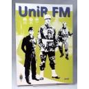 UniR FM Uniformsreglemente för Försvarsmakten 1999