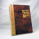 Alfred Kantors bok