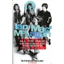 Ian Mac McLagan - All the rage