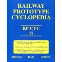 Railway Prototype Cyclopedia