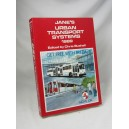 Jane's World Railways 1987-88
