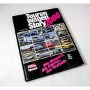 Tourenwagen Story 2000