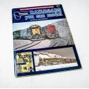 Railroads you can model