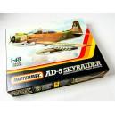 AD-5 Skyraider