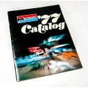Monogram Katalog 1977