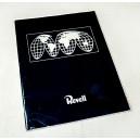 Revell Katalog 1979