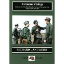 Estonian Vikings