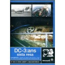 DC-3:ans sista resa