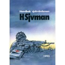 Handbok sjukvårdsman HSjvman 1992