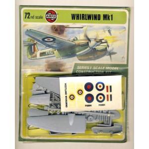 Whirlwind Mk 1