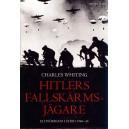 Hitlers fallskärmsjägare