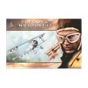 Flyboys Nieuport-17