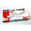 F-94C Starfire