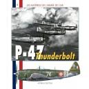 P-47 Thunderbolt Francais