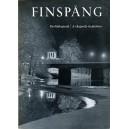Finspång - en bildrapsodi