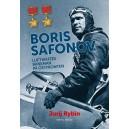 Boris Safonov : Luftwaffes baneman på östfronten