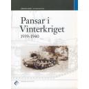 Pansar i Vinterkriget 1939-1940