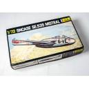 SNCASE SE.535 Mistral