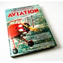 The International encyclopedia of aviation