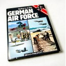 History of the German Air Force