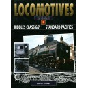 Locomotives in Detail 5