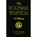 The Norfolk & Western