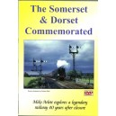 The Somerset & Dorset Commemorated