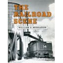 The Railroad Scene