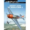 Soviet aces of World War 2